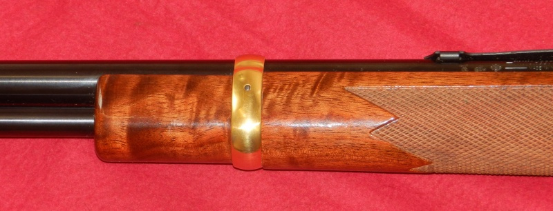 Rim Fire Rifles   Stonehenge Arms
